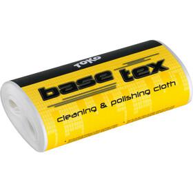 Toko Base Tex 20x0 15m